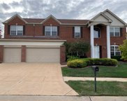 533 Mustang Valley  Court, Chesterfield image