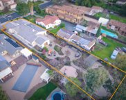 10067 Byrne Ave, Cupertino image