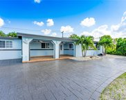 7261 Nw 169th St, Hialeah image