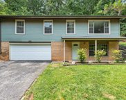 3317 Woodland  Trail, Imperial image