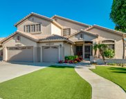 8022 W Foothill Drive, Peoria image