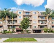 4533 Vista Del Monte Avenue Unit #106, Sherman Oaks image
