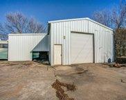 11871 Cleveland Gibbs Road, Roanoke image