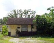 6350 81st Avenue N, Pinellas Park image