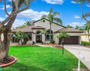 9170 NW 42nd Ct, Coral Springs image