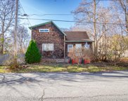 14 Surprenant Way, Cohoes image