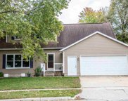 1211 Country Meadows Drive, Waverly image