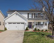 6821 Manchester Dr, Maryville image