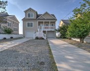 1850 Boat Point Drive, Point Pleasant image
