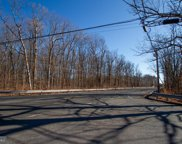 Route 309, Sellersville image