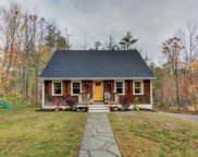 22 Lakeview Drive, Wolfeboro image