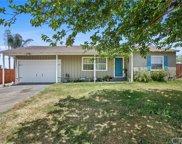 8126     Via Carrillo, Rancho Cucamonga image