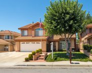 6584 Messina Place, Rancho Cucamonga image