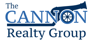 The Cannon Realty Group