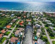 11 Harbour Drive N, Ocean Ridge image