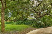 12469 Summerwood  Drive, Fort Myers image