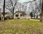 4609 Oak Ct, Monona image