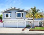 20232 Swansea Lane, Huntington Beach image