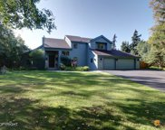 1520 Shore Drive, Anchorage image
