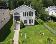 58 4th St, Waterford Village image
