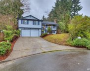 3311 SW 330th St, Federal Way image