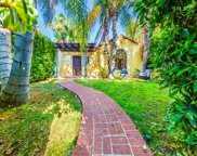 630   N West Knoll Drive, West Hollywood image