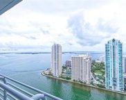 335 S Biscayne Blvd Unit #3903, Miami image