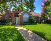 2410 Lawton Lane, Rowlett image