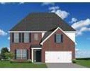 10619 Tin Man Lane, Knoxville image