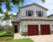 24876 Sw 118th Ave, Homestead image