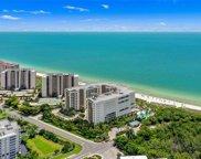 11125 Gulf Shore Dr Unit PH-4, Naples image