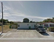 657 W 7th St, Riviera Beach image
