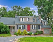 19 COLD SPRING ROAD, North Reading image