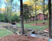 2611 April Drive, Vestavia Hills image