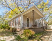 1235 East Forrest Ave, East Point image