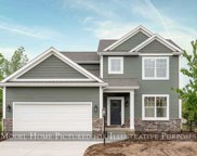 26963 N Marshall Drive Unit Lot #88A, South Bend image