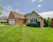 724 Courtland Ave, Clarksville image