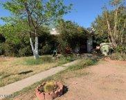 14621 N 52nd Lane, Glendale image