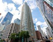 345 N La Salle Drive Unit #4801, Chicago image