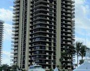 108 Lakeshore Drive Unit #1641, North Palm Beach image