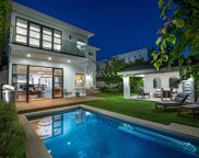 6434  Colgate Ave, Los Angeles image