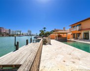 5445 Pine Tree Dr, Miami Beach image