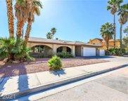 4318 Murillo Street, Las Vegas image