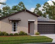 12838 Wildflower Meadow Drive, Riverview image