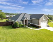 2576 ROYAL POINTE DR, Green Cove Springs image