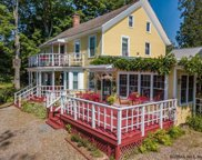 41A Locust Grove Rd, Greenfield image