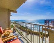 805     Beachfront Dr     B, Solana Beach image