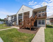 3708 Towne Point Road Unit A, Northwest Portsmouth image