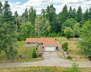 31431 SE VICTORY  RD, Troutdale image