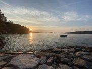 358 Sleepers Island, Alton image